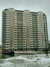 Квартира в Некрасовке - Фото 4