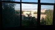 3-х комнатная квартира в г.Долгопрудном - Фото 4