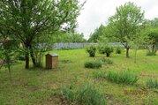 Продам кирпичный дом в деревне у леса и речки - Фото 3
