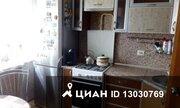 Продаю1комнатнуюквартиру, Нижний Новгород, м. Канавинская, .