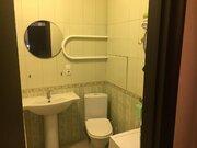 2 комнатная квартира ул. Гвардейская д. 7 - Фото 2