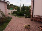 Продажа дома, Батайск, Ул. Кирова - Фото 5