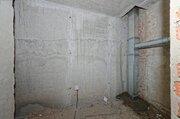 1-комнатная квартира, г. Ногинск, Аэроклубная улица, дом 1б, Купить квартиру в новостройке от застройщика в Ногинске, ID объекта - 314597262 - Фото 9
