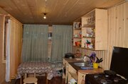 Сдам 2-этажн.дом в Судаково(Приозерский р-н) - Фото 2