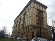 3-х комнатная квартира м. Таганская - Фото 1