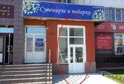 Сдаю торговое помещение на красной линии в центре - Фото 2