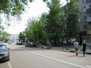 Земельный участок 1.5 сот. под павильон, магазин .Центр Солнечногорск - Фото 2
