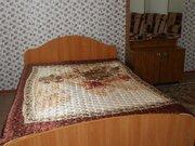1 комнатная квартира посуточно в Иваново ул. Лежневская,211-б - Фото 1