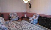 2-х комнатная квартира в ЗАО с хорошим ремонтом, ул. Пырьева д.4к3 - Фото 2