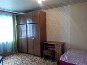 Сдаю 1-ком. квартиру на Военведе/Рынок - Фото 3