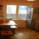 Продам 2 комнатную квартиру улучшенной планировки в центре г.Коломна. - Фото 1