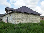 Дом в поселке Ракитное - Фото 2