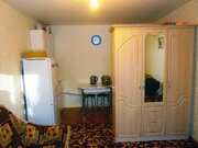 590 000 Руб., Продается комната с ок, ул. Ульяновская, Купить комнату в квартире Пензы недорого, ID объекта - 700776084 - Фото 3