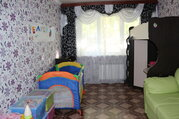 Продам 1-комнатную квартиру на улице Дьяконова