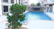 72 000 €, Продажа квартиры, Аланья, Анталья, Купить квартиру Аланья, Турция по недорогой цене, ID объекта - 313158784 - Фото 5