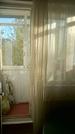 Продажа 1-но комнатной квартиры в марьно - Фото 5