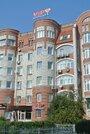 Продажа ПСН в Тюменской области