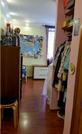 Продается 1-комн. квартира (студия) г. Жуковский, ул. Чкалова, д. 47, Купить квартиру в Жуковском по недорогой цене, ID объекта - 316969979 - Фото 6
