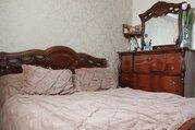 3-комнатная квартира Солнечногорск, ул.Военный городок, д.2 - Фото 3