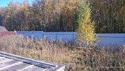 Участок в кп Южные озера. - Фото 3
