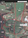 Продаётся 25 соток знп в д. Маринино, Дмитровский район. 57 км от МКАД - Фото 3