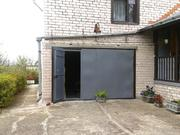 Продам дом в д. Слутка - Фото 3