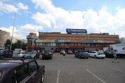 Продажа современного торгового центра - Фото 5