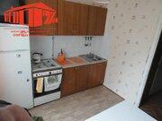 2-х ком. квартира, Щелково, ул. Комсомольская, д. 16 - Фото 4