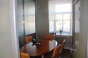 Офис 25 кв.м на Страстном 4 - Фото 2
