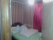 Продам 2-х комн. квартиру в Кашире-1 - Фото 3