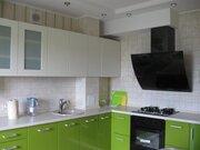 Трехкомнатная квартира в Зеленоградске - Фото 5
