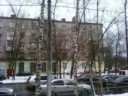 М. Окружная 3 мин. пешком Продажа 3 квартиры - Фото 2