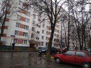 Трехкомнатная квартира с ремонтом Ясный пр, дом 26 - Фото 2