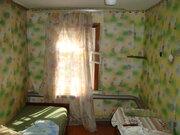 Дом в Слободе Белая - Фото 4