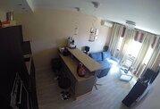 Продается 2х-комнатная квартира, г. Наро-Фоминск, Пионерский переулок - Фото 2