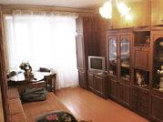 2 комн кв-ра Новозагорский проезд д. 3а - Фото 1