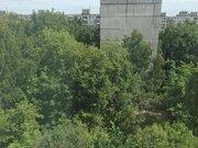 Продам 3-к квартиру, Жуковский город, набережная Циолковского 24 - Фото 5