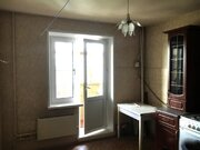 Продается 1 комнатная квартира г. Чехов ул. Весенняя д.26 - Фото 2