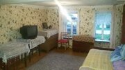 Продажа дома в Тверской области, д. Савинское, Торжокский район - Фото 4