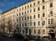 666 900 €, Продажа квартиры, Купить квартиру Рига, Латвия по недорогой цене, ID объекта - 313138274 - Фото 1