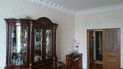 Продажа квартиры, Кисловодск, Ул. Островского - Фото 2
