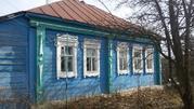 Дом в большом селе - Фото 1