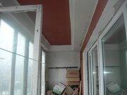 1 комнатная квартира в Красногорске. Свободная продажа. - Фото 4