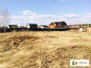 Земельный участок в Алачково - Фото 3
