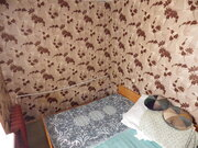 Продам 4-к квартиру по улице 8 марта, д. 17 в городе Грязи - Фото 5