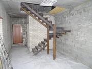 Новый дом-баня, и старый жилой дом, г. Березовский. - Фото 3