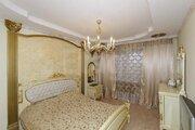 Продам 4-комн. кв. 150 кв.м. Тюмень, Николая Федорова - Фото 3