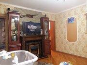 Продам 3-х комн. квартиру в Протвино, ул. Гагарина, д. 4 - Фото 5