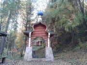 Земельный участок под ИЖС в 10 км.от Перми - Фото 5