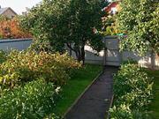 Сдаётся 2-этажный дом 150 м2 в п.Софьино. 30 км Киевского шоссе. - Фото 2